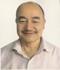 Member-Dr-Kulesh-Thapa
